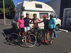 Rapha Women's 100 Niort