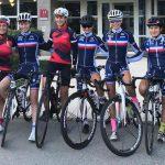 championnat du monde cyclisme
