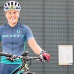roc test camp julie bresset scott Jochen Haar