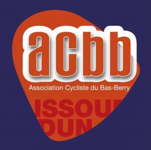 cyclisme sur piste Association cycliste du Bas Berry