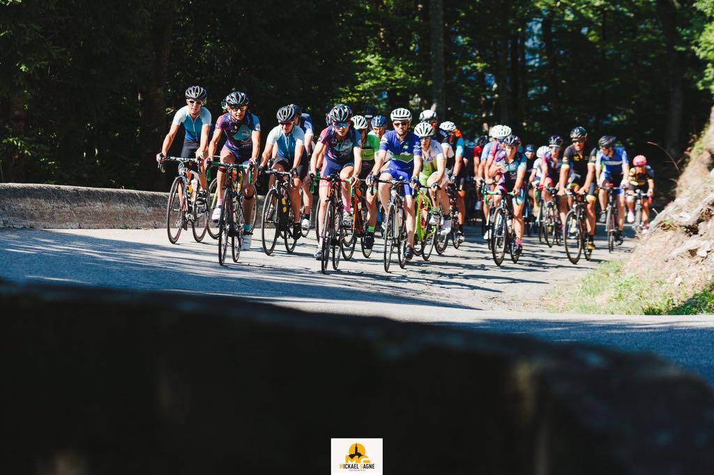 Donnons des Elles au Vélo J-1
