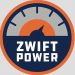 team cyclistes vituelles zwift power