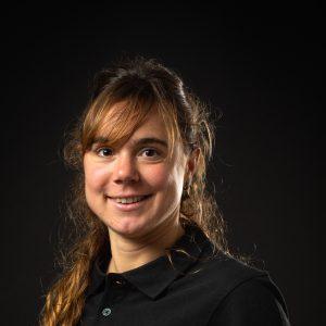Juliette Benedicto