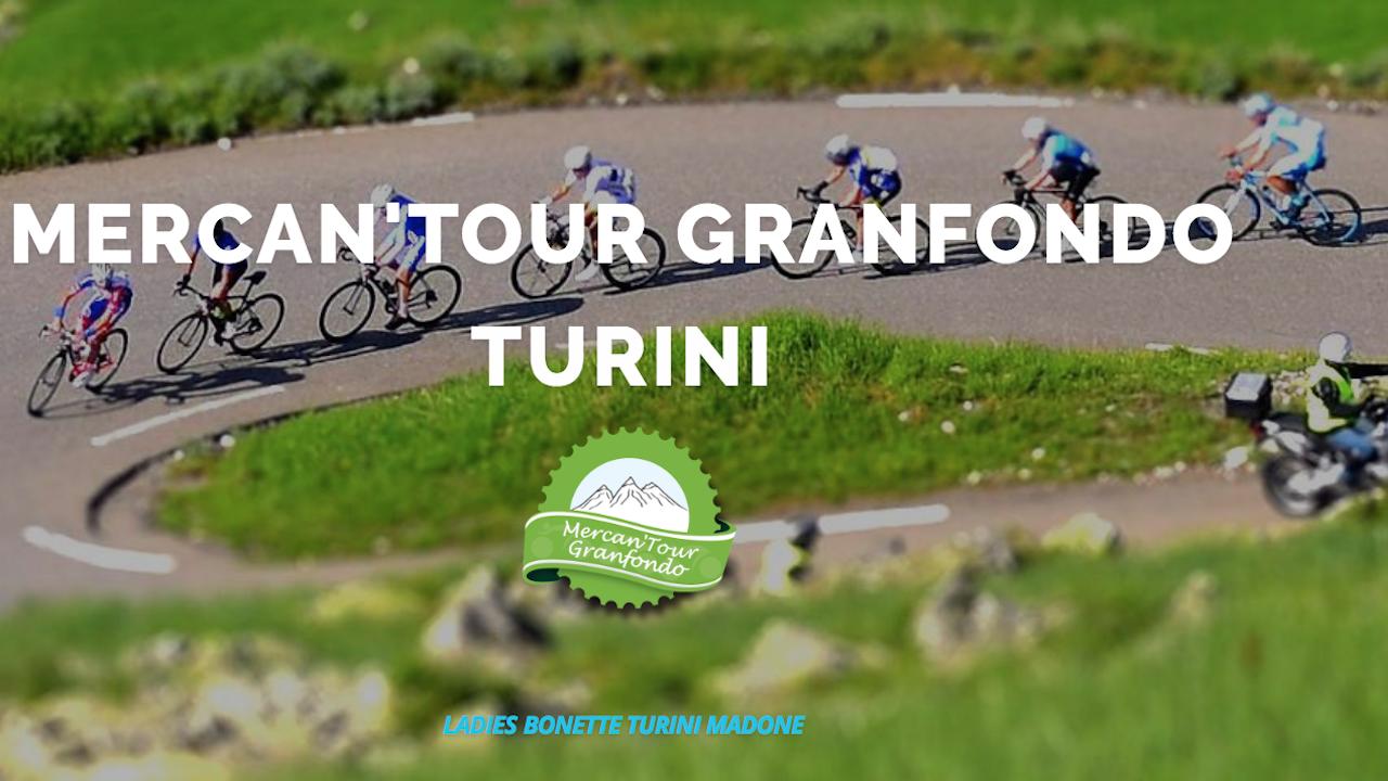 cyclosportives Mercan'tour 2019
