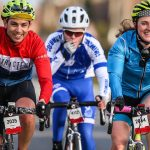 Paris Roubaix Challenge 2019