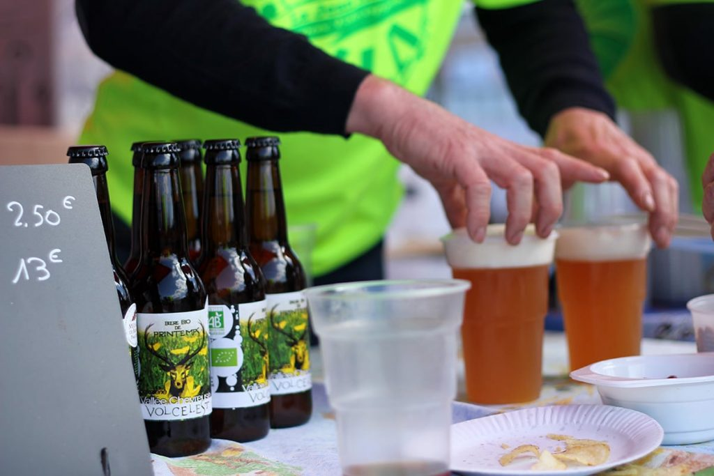 jean racine 2019 bière