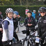 TEAM #EFDV-GOW Paris Roubaix