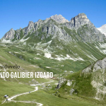 Supergranfondo Galibier Izoard 2019