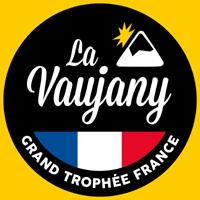la Jauvany de Grand trophée