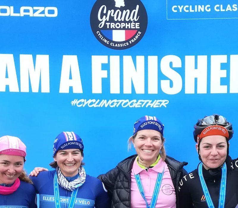 bourgogne cyclo grand trophée