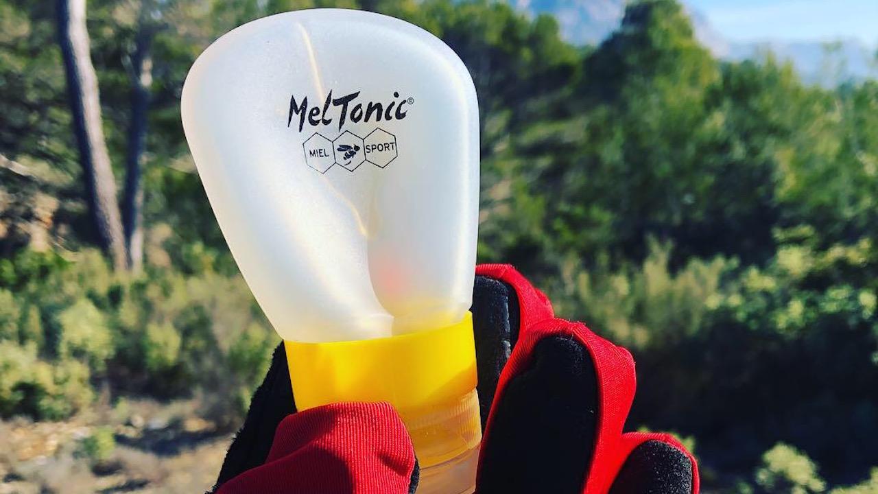 meltonic miel gelée royale