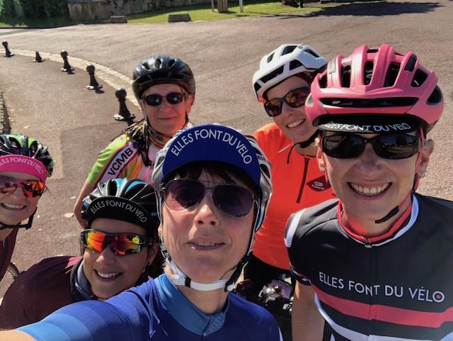 rando vélo Monticyclo 2019, on se rassemble!