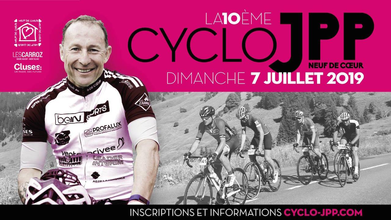 cyclo jpp 2019