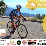 Mercan'Tour Madone