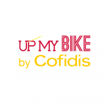 up my bike cofidis 24 du mans velo