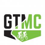 logo GTMC