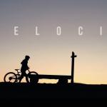 Velocia film documentaire cyclisme féminin