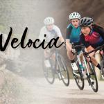 velocia film documentaire sur le cyclisme féminin