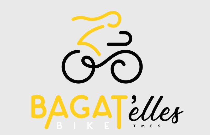 Bagat'elles promotion du cyclisme féminin