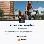 Club Zwift officiel