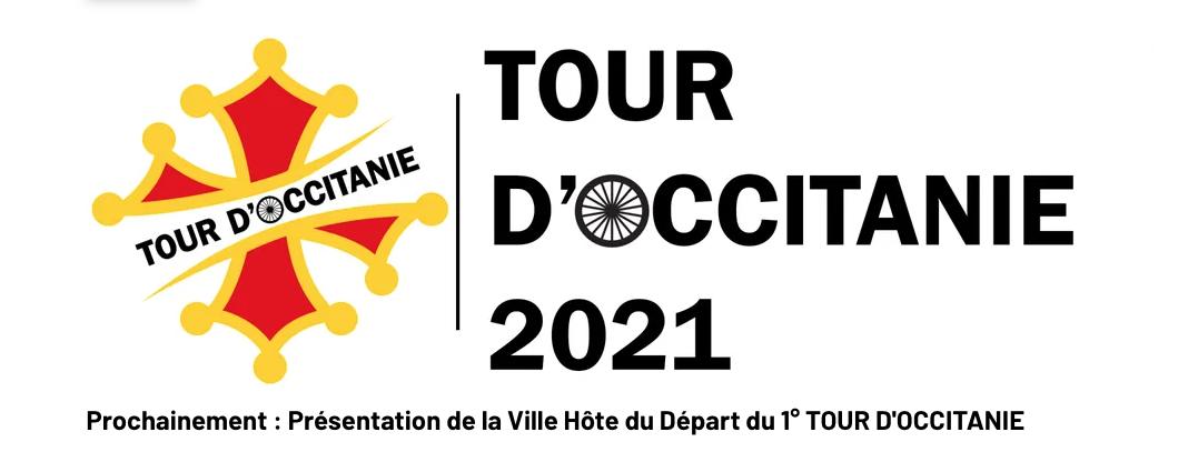 Le Tour d'Occitanie, nouvelle épreuve féminine, reportée à août 2021