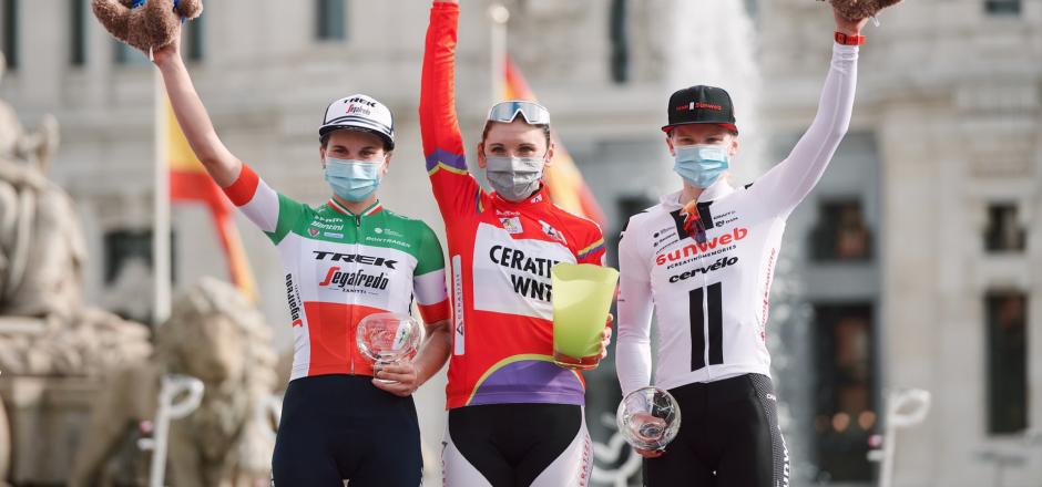 competition cyclo cross pays bas et route espagne
