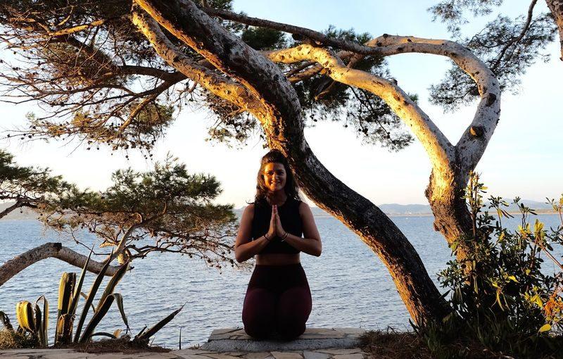 yoga lyt