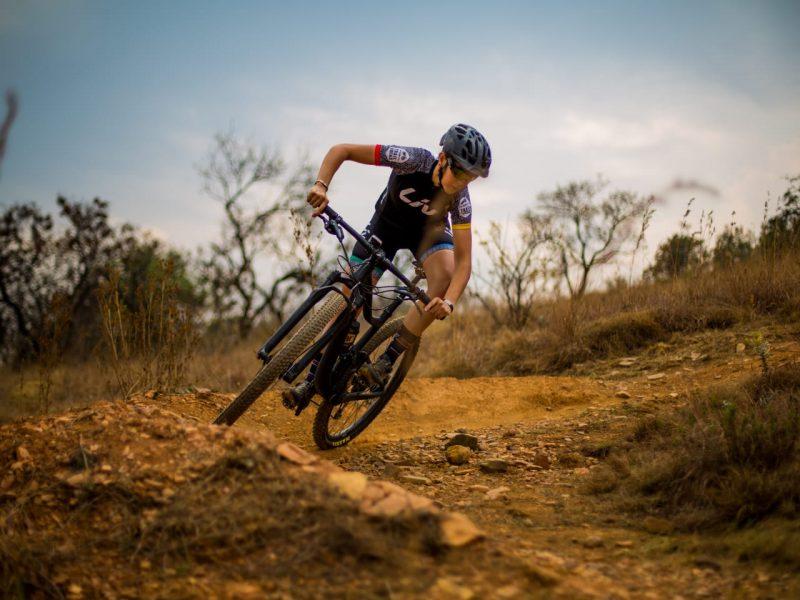 live racing 2021 sarah hill