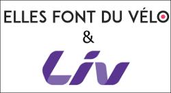 association EFDV LIV