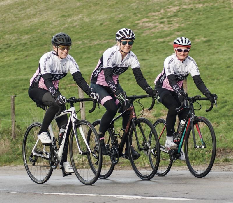 Tour de la Loire féminin 2021