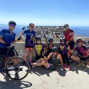 stage cycliste #EFDV par velochocycling