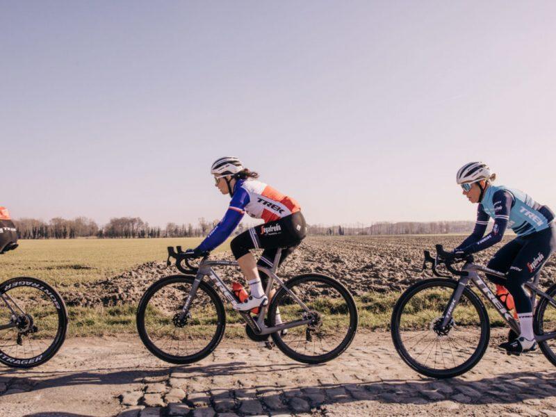 #ParisRoubaixcanapé pour sauver Paris-Roubaix