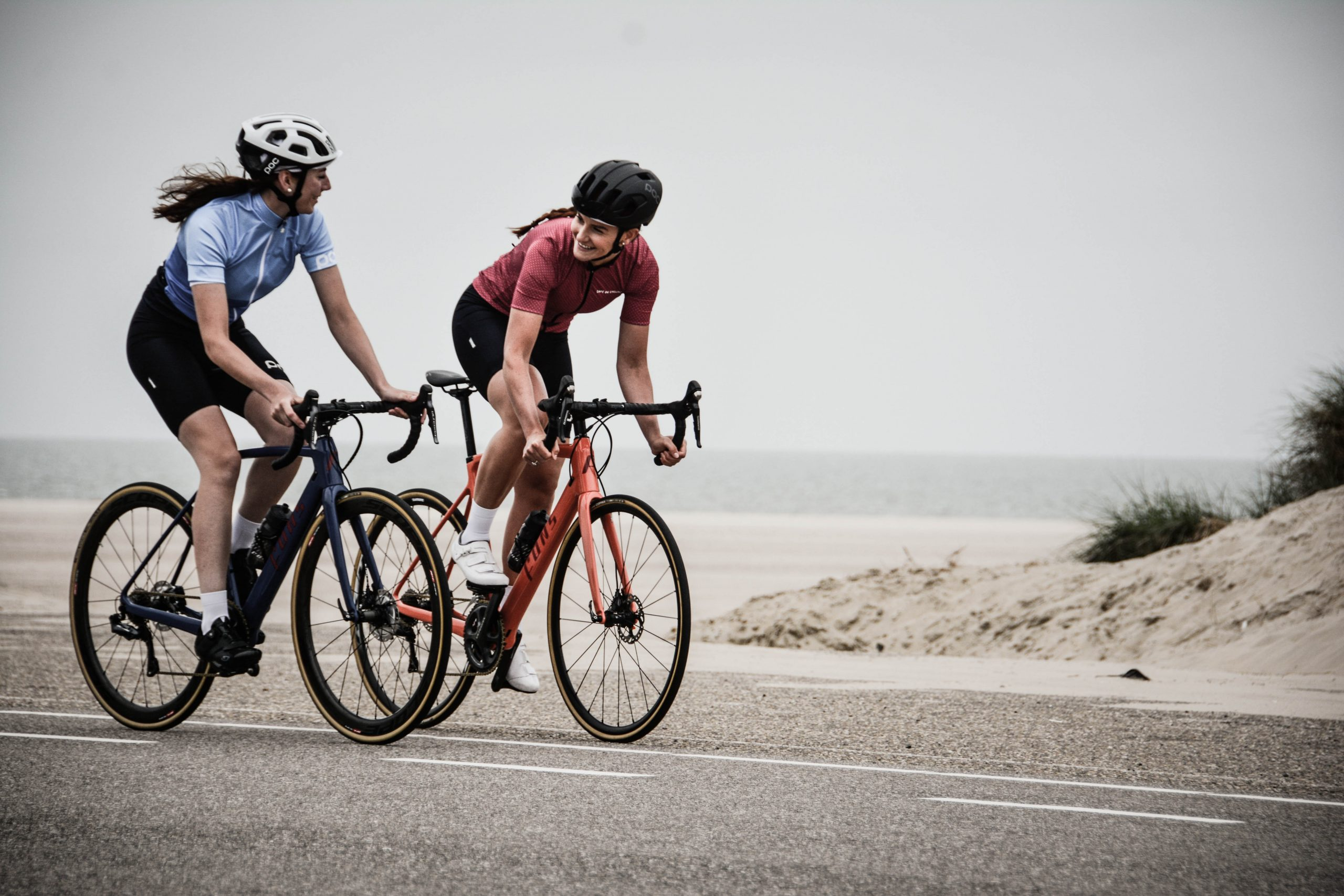 cyclisme féminin 8 mars