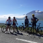 mountain collection 2021 en maurienne
