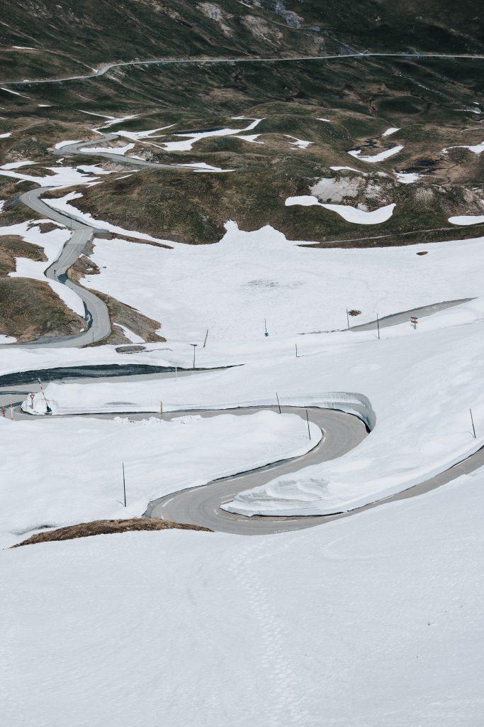 galibier challenge cyclosportive 2021 neige