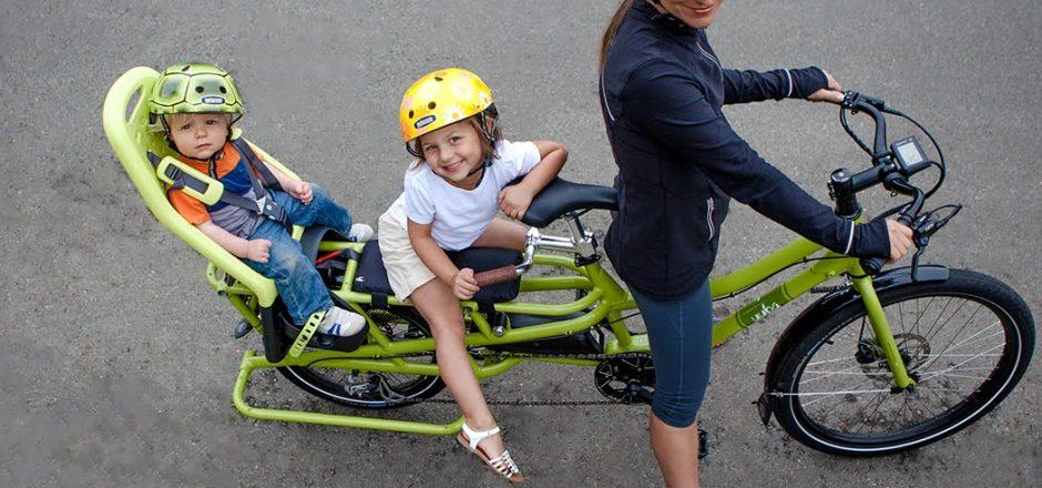 un vélo selon ses besoins pour la rentrée